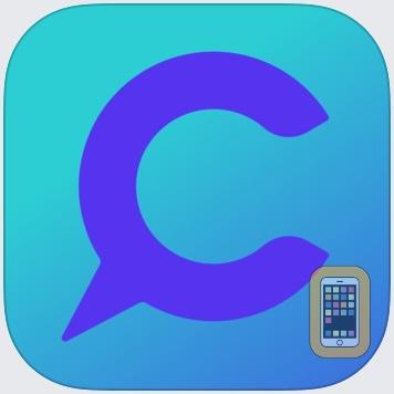 CinchShare by CinchShare (Universal)