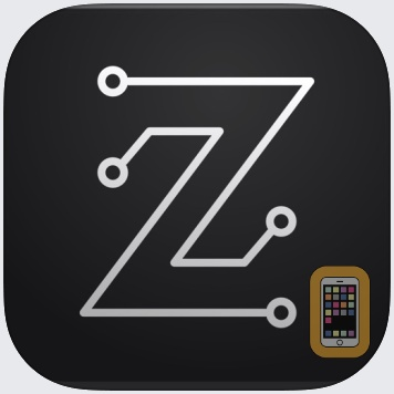 Zeeon synth by BeepStreet (Universal)
