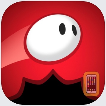 Leap On! by Noodlecake Studios Inc (Universal)