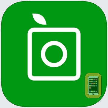 PlantSnap Plant Identification by PlantSnap, Inc. (iPhone)