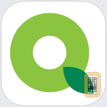 QuickChek Deals by Quick Chek Corp (iPhone)