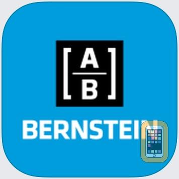 Bernstein Private Wealth by AllianceBernstein L.P. (Universal)