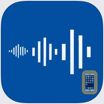 AudioMaster Pro: Mastering App by Future Moments (Universal)