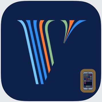 Vrbo Vacation Rentals by HomeAway.com, Inc. (Universal)