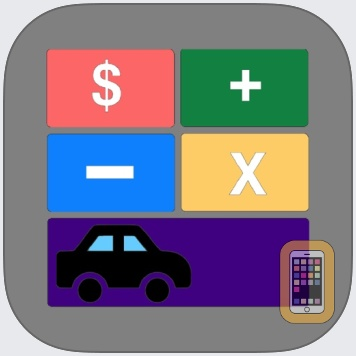 Car Loan Calculator  Auto Loan  Lease Calculator For Iphone  Ipad