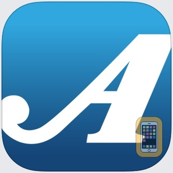Auto-Owners Mobile by Auto-Owners Insurance (Universal)
