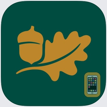 Tompkins Trust Company Mobile by Tompkins Financial Corporation (Universal)
