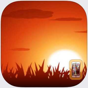 Scape VR by Ad-Air Group LLC (Universal)