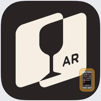 Living Wine Labels by Treasury Wine Estates (Universal)