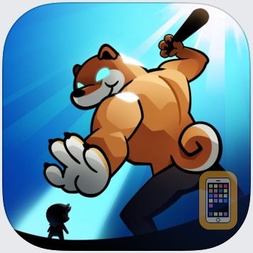 Summoner's Greed: Idle RPG TD by PIXIO LIMITED (Universal)