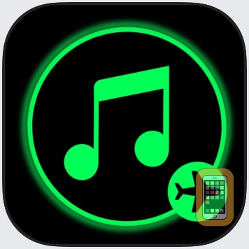 Offline Music Player by Md Zakir Hossain (Universal)
