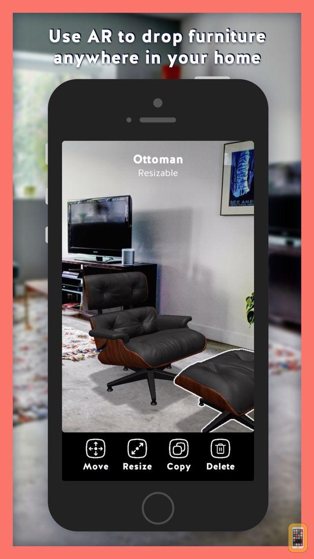 Screenshot - Housecraft