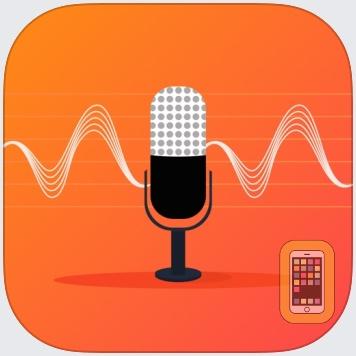 Songwriter Pro for Musicians by Julio Vasquez (Universal)
