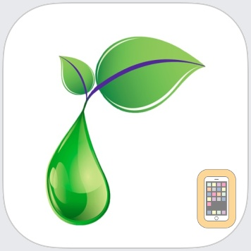 EoEbooks by Essentials of The Earth LLC (Universal)