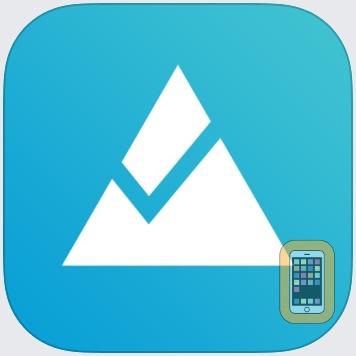 Summit: Daily Planner by Goals LLC (Universal)
