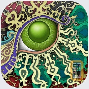 Gorogoa by Annapurna Interactive (Universal)