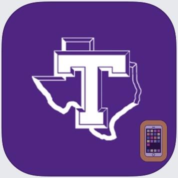 Mobile@Tarleton by Tarleton State University (Universal)