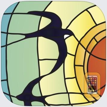 Smart Bird ID by Michael Eilers Smith (Universal)