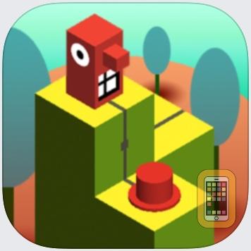 CuBuGo by Bgames (Universal)