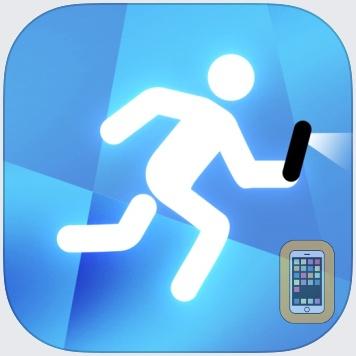 AR Runner by Semidome Inc. (Universal)