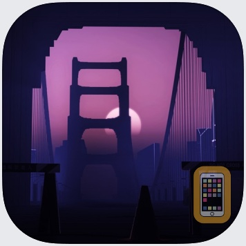 True Legacy by Blindfire Limited (Universal)