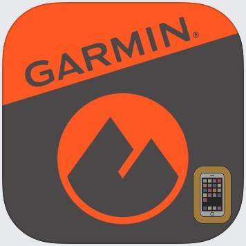 Garmin Explore™ by Garmin (Universal)