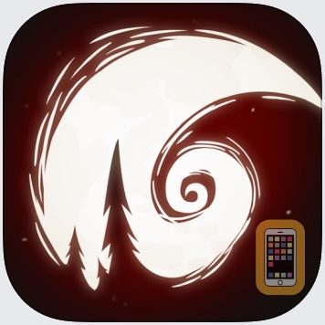 Night of the Full Moon by Giant Network Technology Co., Ltd. (Universal)