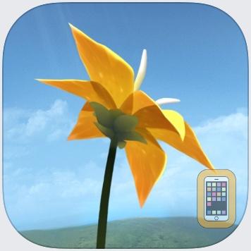 Flower by Annapurna Interactive (Universal)