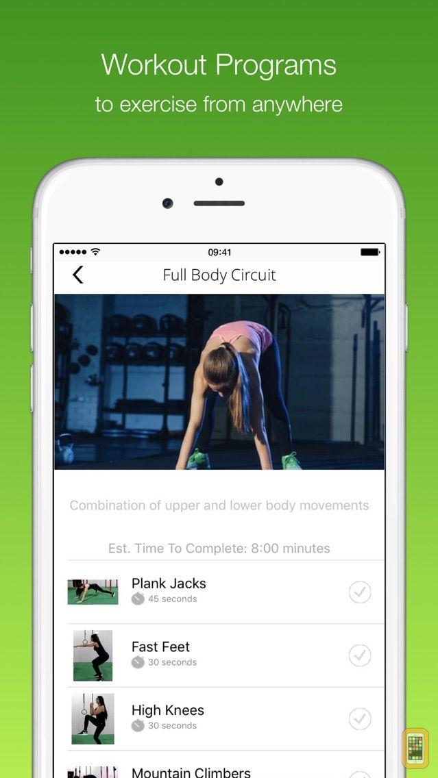 Screenshot - Healthify: Weight Loss