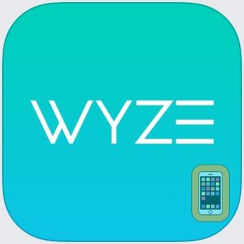 Wyze by Wyze Labs (Universal)