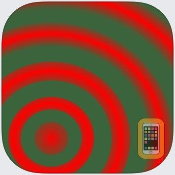 Quakes Pro by Matthias Hackl (Universal)