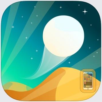 Dune! by Voodoo (Universal)