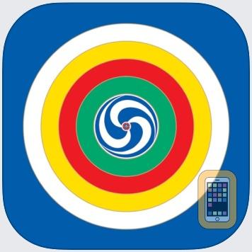 BuddhaPath by Big Wave Software LLC (Universal)