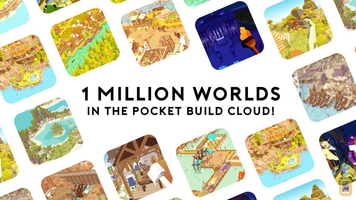 Screenshot - Pocket Build