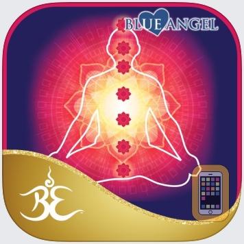 Chakra Meditations by Oceanhouse Media (Universal)