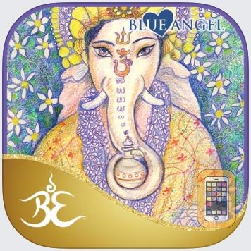 Ganesha Meditations by Oceanhouse Media (Universal)