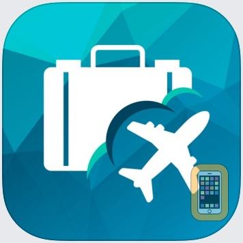 Cheap Flights - Best Deals by Cheap Flights (Universal)