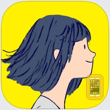 Florence by Annapurna Interactive (Universal)