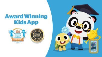 Screenshot - Dr. Panda - Learn & Play