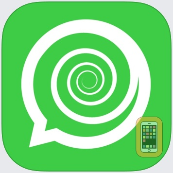 WatchChat 2: for WhatsApp by Alexander Nowak (Universal)