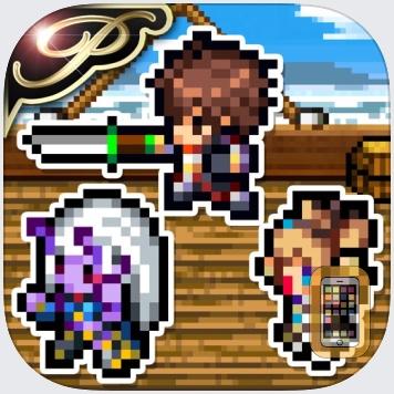 [Premium] Alvastia Chronicles by Kotobuki Solution Co., Ltd. (Universal)