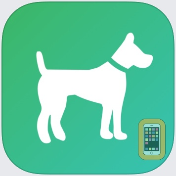 Dog Assistant - Potty Training by Amarok Technologies Inc. (Universal)