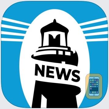 News and News by News and News Holdings, LLC (Universal)