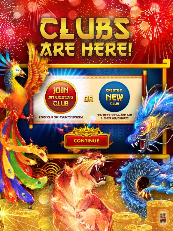 Fafafa Gold Slots Casino For Iphone Ipad App Info Stats Iosnoops