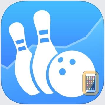Best Bowling by Tatsuhiko Koyama (Universal)
