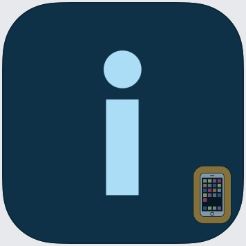 InTime Scheduling by InTime Solutions, Inc. (Universal)