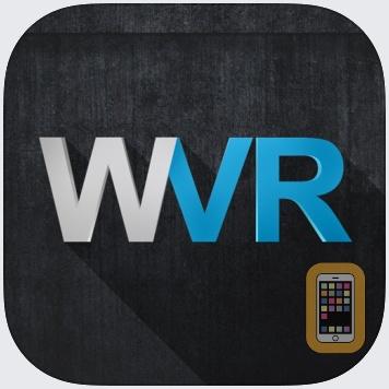 Wentworth VR by Start VR (iPhone)