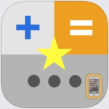 All-in-one Calculator Pro by tasser gyati (Universal)