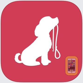 GoodPup: Dog Training at Home by PetCareNow, Inc. (Universal)