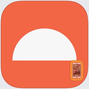 Sunset Micro Journal by WayDC (Universal)